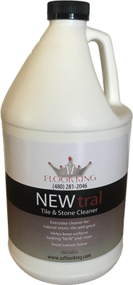 AZ-floor-king-NEW-tral-bottle